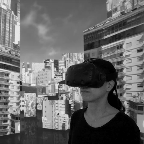 VIRTUALITIES AND REALITIES – 2-DAY