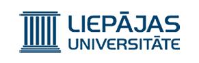 Liepajas Universitate