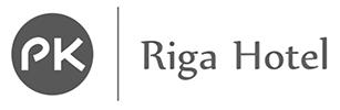 riga_ hotel